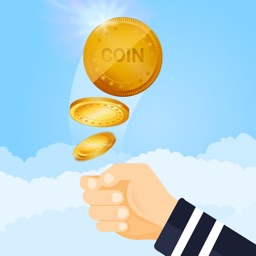 Toss a Coin – Heads vs. Tails