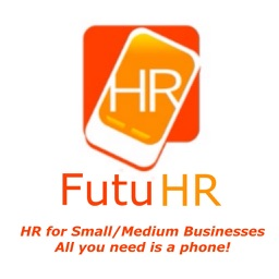 FutuHR Mobile HR Solution