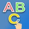 Alphabet  الحروف الانجليزية