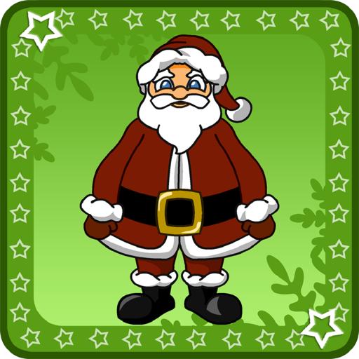 Smarty in Santa's village II