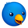 Twitterrific 5 for Twitter - The Iconfactory