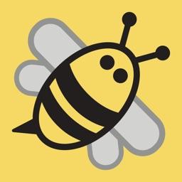 Buzz Points Mobile