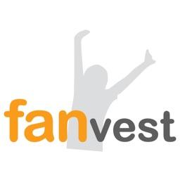 Fanvest
