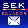 MensaSEK Ecuador Reviews