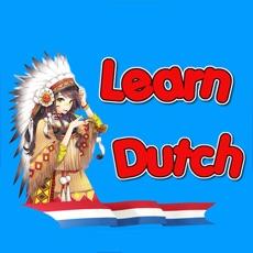 Activities of Learn Dutch Essentials
