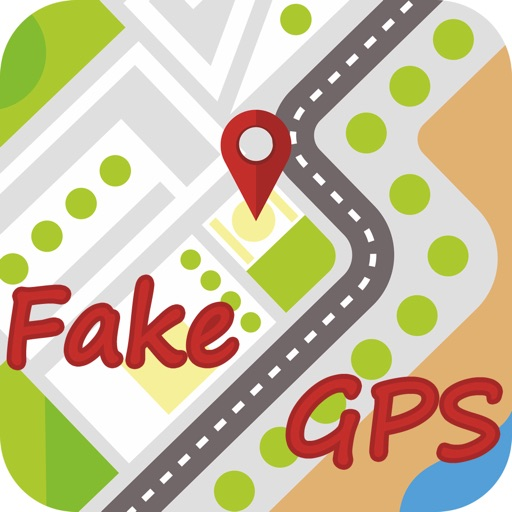 My Fake Gps Location