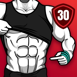Six Pack Abs - Abs Workout
