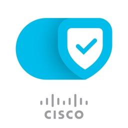 Cisco Security Connector
