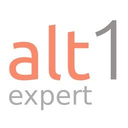 AutoLakTest-expert