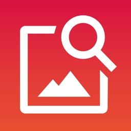 PhotoInfo - Meta Info Viewer