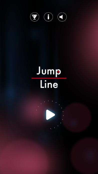 Jump Lines screenshot three
