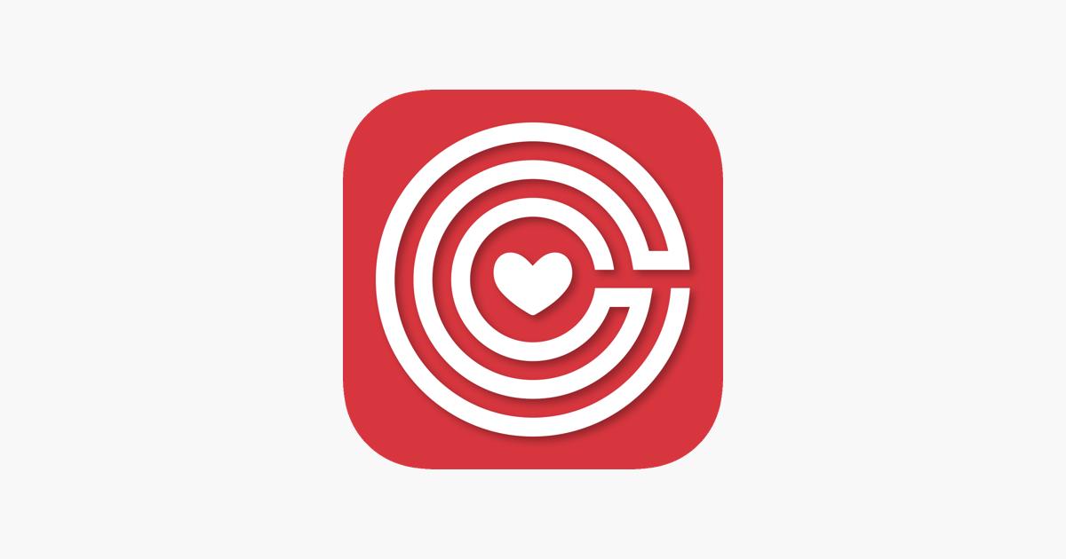 Best black dating apps