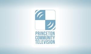 Princeton TV