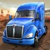 Truck Simulation 19
