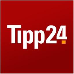 Tipp24 Lotto 6aus49 Powerball