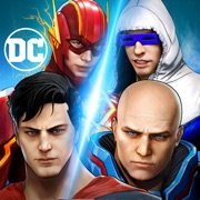 DC: UNCHAINED iOS Jailbreak Mod