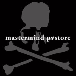 mastermind pvstore