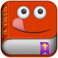 Codes for Biblicious Bible Trivia LE Hack