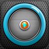Voice Changer (Sound Effects)