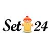 Set24