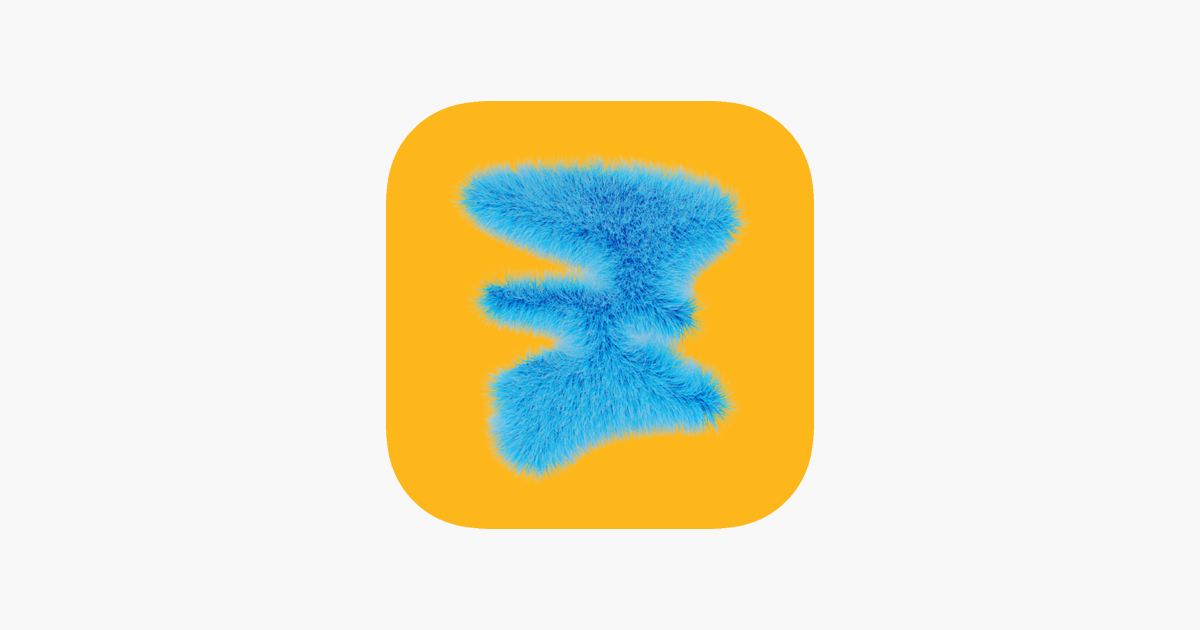 ArtPrize on the App Store