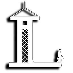 Lalchowk Online Shopping App