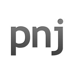 Pensacola News Journal