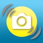 FixCamera icon