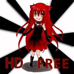 PaigeeDraw HD Free