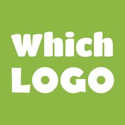 Which Logo - Trivia Quiz Games