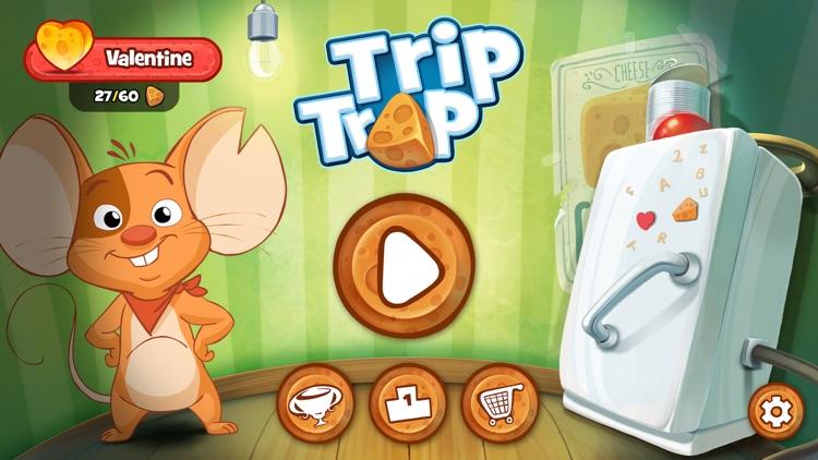 TripTrap screenshot-4