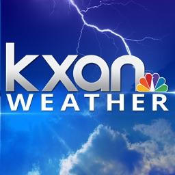 KXAN Weather