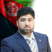 Haroon Shams Khan