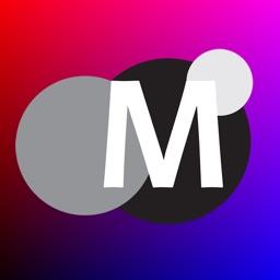 Modes Visual Music