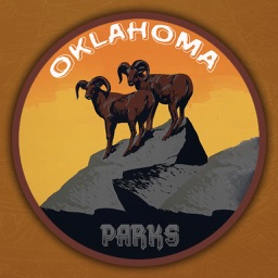 Oklahoma National Parks