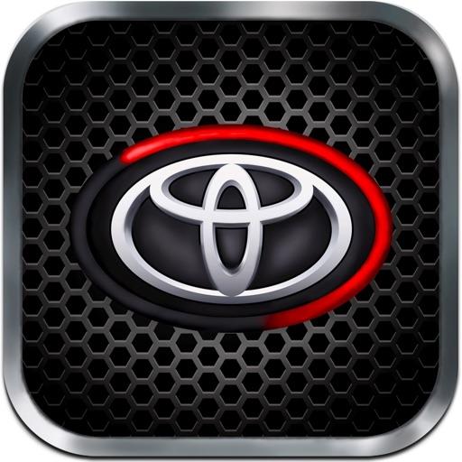 Toyota IMC Pakistan