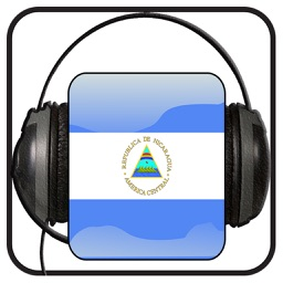 Radio Nicaraguans FM - Live Radios Stations Online