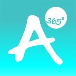 Andaman 365º