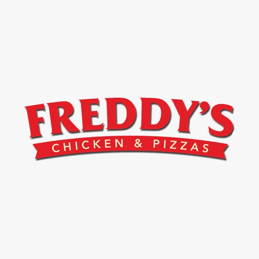 FREDDYS WEEDON RD