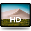 Backgrounds HD - Raj Kumar Shaw