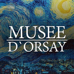 Orsay Museum Visitor Guide