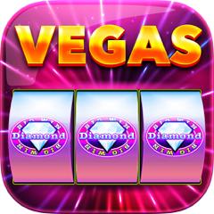 Real Vegas Casino - Best Slots