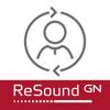 ReSound Smart 3D