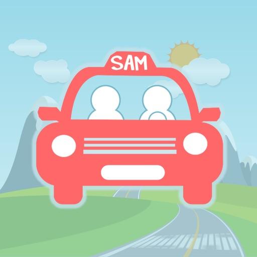 Qui Fait Sam ?