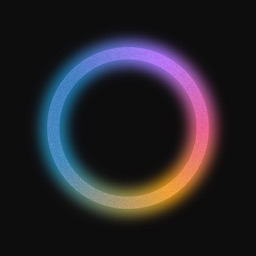 Aura for Philips Hue