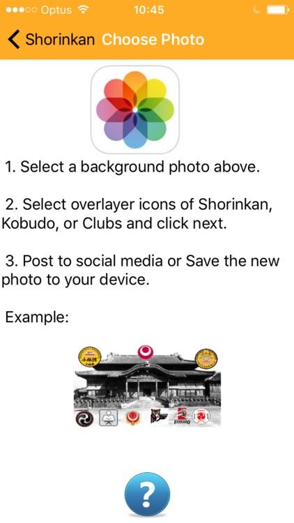 Shorin-Ryu Shorinkan Pro screenshot-4