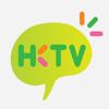 HKTVmall – 網上購物