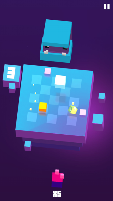 Box Boss! screenshot 1