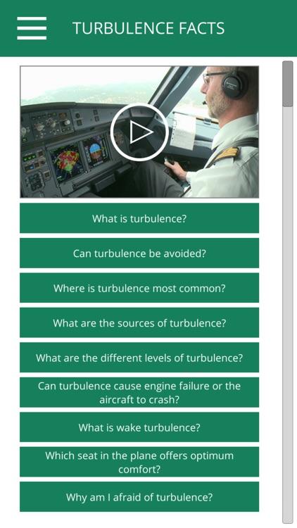Turbulence Meter screenshot-3