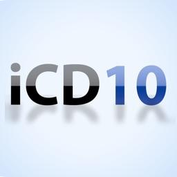 ICD10-Codes